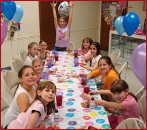 Dance studio in North Andover MA North Andover School of Dance